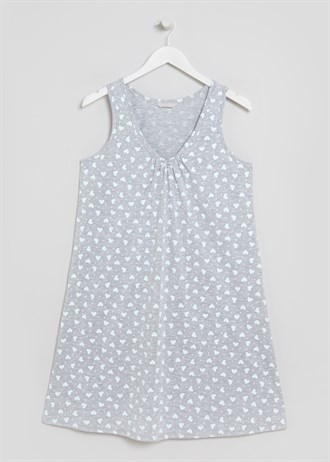 sleeveless-nightie