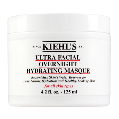 Kiehl_s_Ultra_Facial_Masque_125ml_1442302034_main