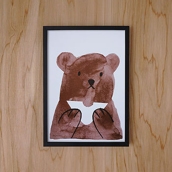normal_buttie-bear-print