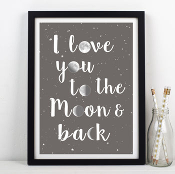 normal_love-you-to-the-moon-and-back-print
