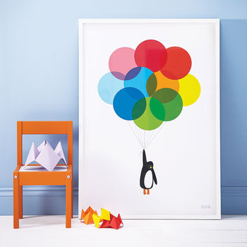 normal_mr-penguin-with-balloons-print