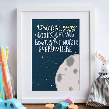 normal_nursery-art-print-goodnight-moon