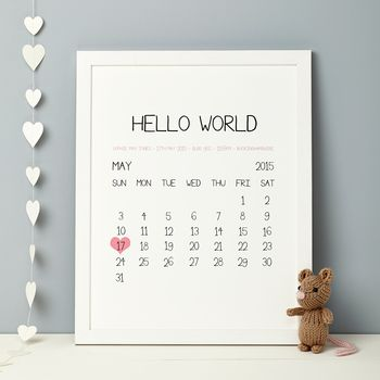 normal_personalised-baby-birth-date-print