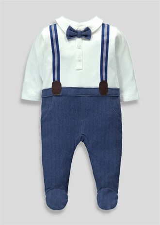 boys-braces-sleepsuit--tiny-baby-18mths-