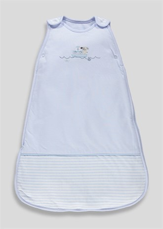 boys-dog-sleepbag--0-18mths-