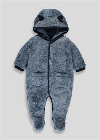 boys-faux-fur-walking-onesie--newborn-23mths-