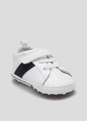 boys-mesh-trainer--0-18mths-