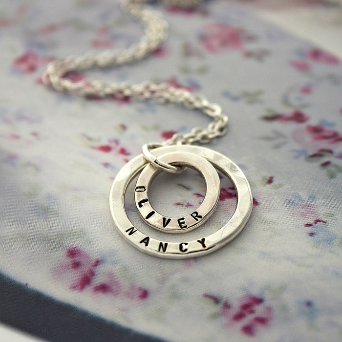 engraved-mummy--baby-sterling-silver-necklace_a