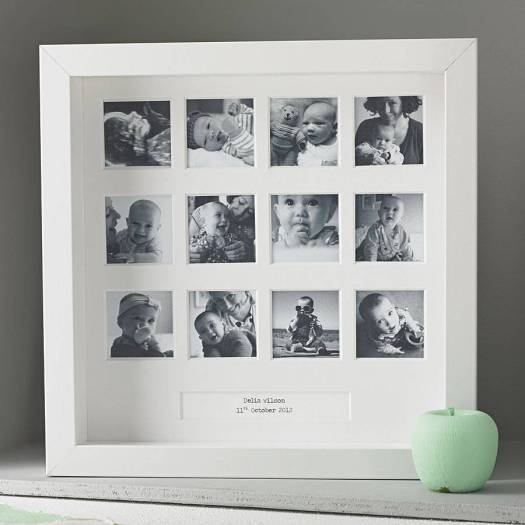 original_personalised-my-first-year-photo-frame