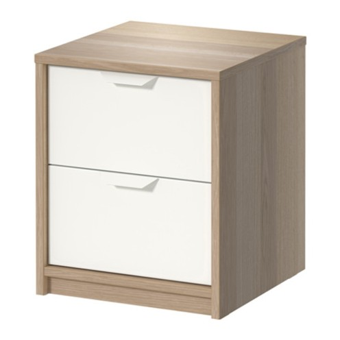 askvoll-chest-of-drawers-white__0285540_PE422517_S4