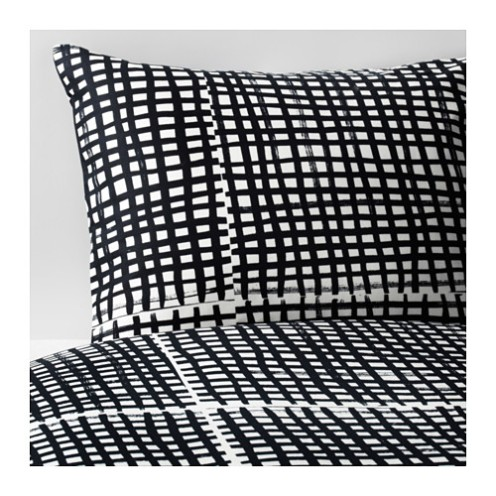 bjornloka-ruta-quilt-cover-and-pillowcases-assorted-colours__0409498_PE569795_S4