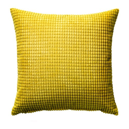 gullklocka-cushion-cover-yellow__0278691_PE418342_S4