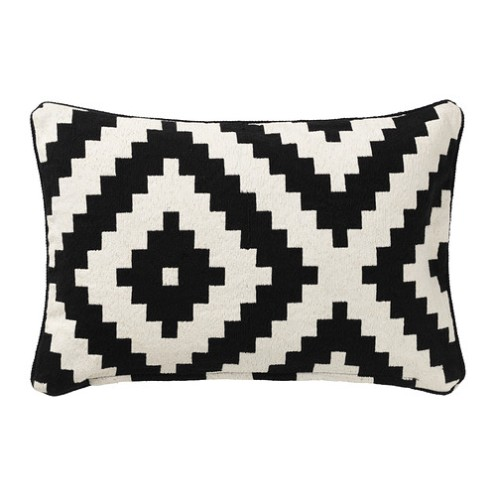 lappljung-ruta-cushion-cover-black__0214040_PE369744_S4