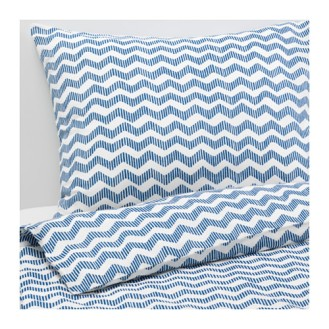 sommar-quilt-cover-and-pillowcases-blue__0371261_PE551475_S4
